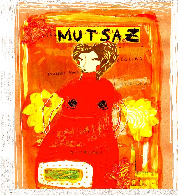 Mutsaz